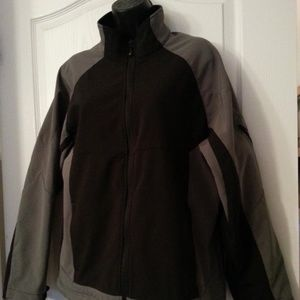 NWOT CX2 Ladies Insulated Jacket